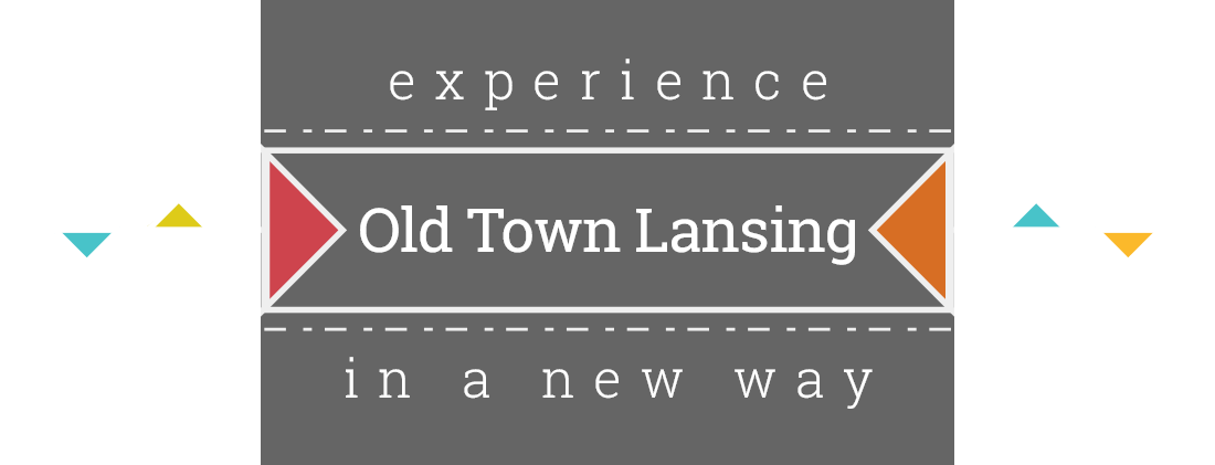 Experience Old Town in a New Way