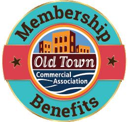 Member Benefits Icon