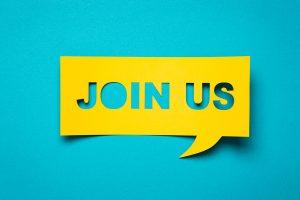 Membership-Join-Us