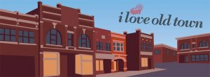 i-love-old-town