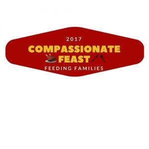 compassionate-feast2