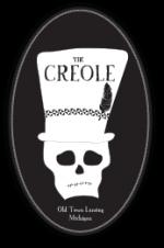 The Creole Burger Bar & Southern Kitchen