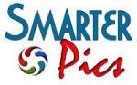SmarterPics Photography School