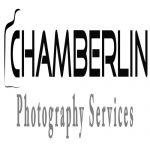 Chamberlin Photography Services